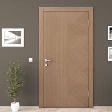 Kaplama Kapı