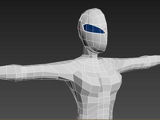 3D Tasarım Nedir ?