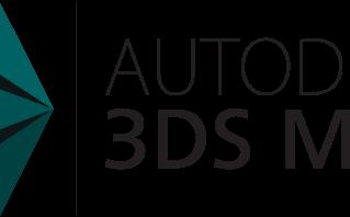3D Max Çizim Yapan 3D Atölye