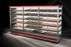 soğutma dolabı 3d modellemesi