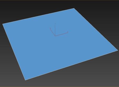 3D Modelleme Nedir ?