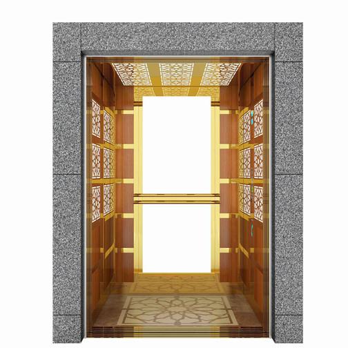 Lift 3D Produktvisualisierung