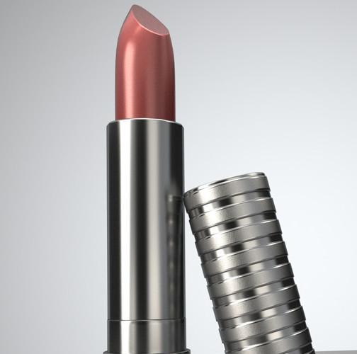 Lippenstift Visualisierung