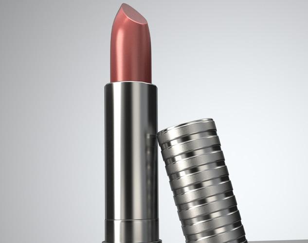 kozmetik ürün modelelmesi