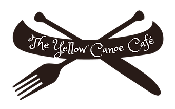 The Yellow Canoe Logo-01.png
