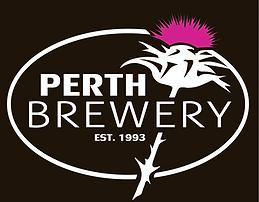 pb-logo_edited.png