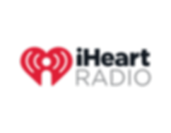 i-heart-radio-png-4.png
