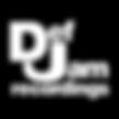 def-jam-recordings-corporate-logotype-lo