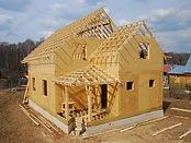 Строительство домов, строительство коттеджей хабаровск