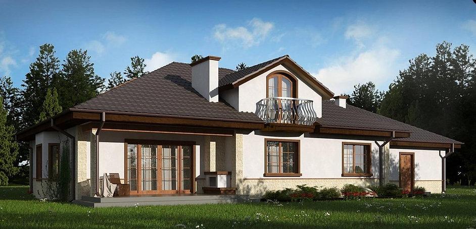 Более 10 лет строим дома в Хабаровске. Даем гарантии на работы от 3-х до 10-ти лет