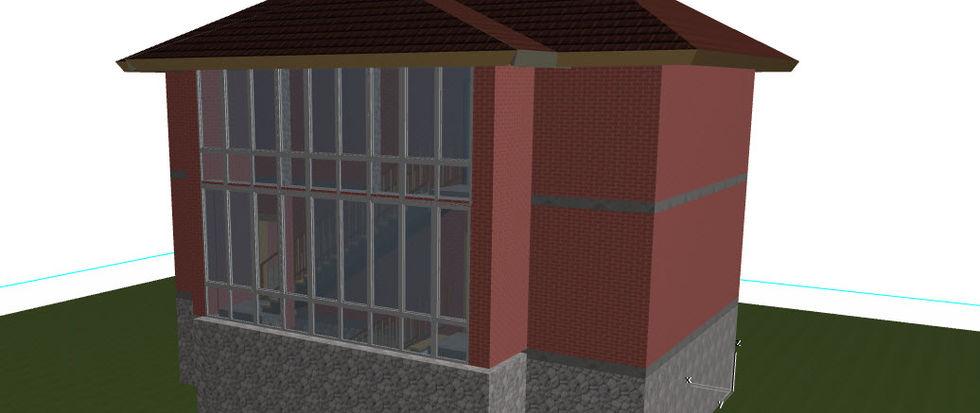 Фасад 1.jpg