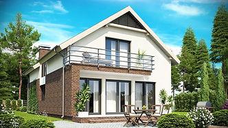Строительство домов под ключ, строительство домов цена хабаровск, индивидуальное строительство, строительство из блоков, строительство дома под ключ