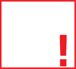 ROZO%20ENT%20LOGO%20white_edited.png