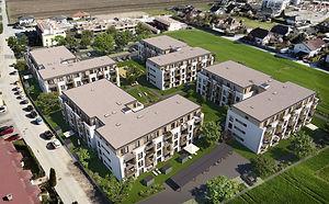 Aerial_Obergrafendorf_23.04.jpg