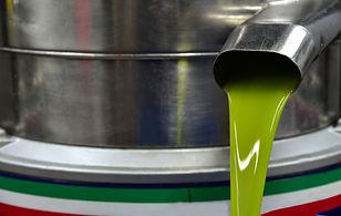 olive-oil-3803133_1920.jpg