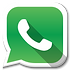 whatsapp_PNG7.png