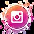 001-Kruglyj-znachok-instagram-thumb.png