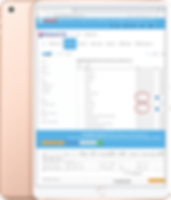 invoice-ipad-combined.png