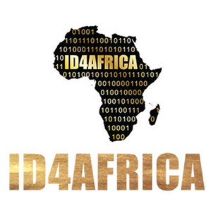 nuvoteQ joins ID4Africa Livecast