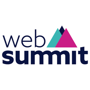 nuvoteQ chosen as feature startup for WebSummit 2020