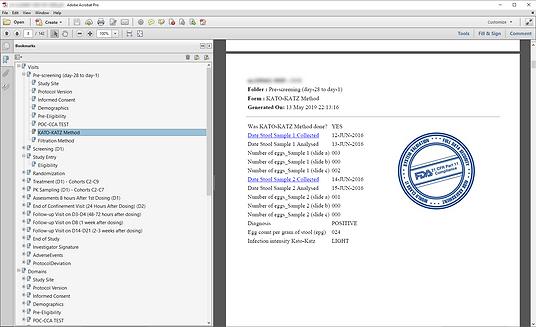 fda-pdf-validated.png