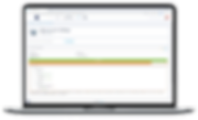 macbook-forms-integration-calendar.png