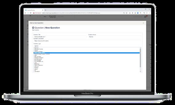 macbook-question-type.png