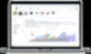 macbook-customer-dashboards.png