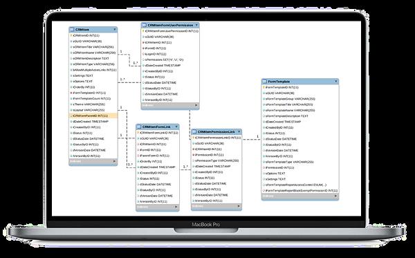 Apple-Macbook-Pro-Transparent-mdm.png