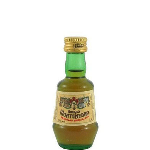 Montenegro (Herbal) miniature