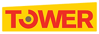 Tower_Logo_Header.png