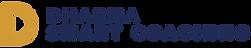 DharmaSmartCoaching_Logo3_edited.png