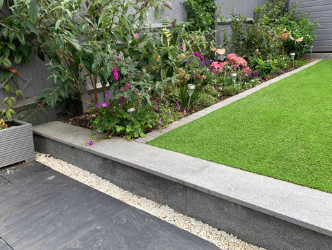 jackson 07 artificial grass.jpg