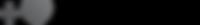 HeartMath_Horizontal-Logo-Lock-up_GREY-S
