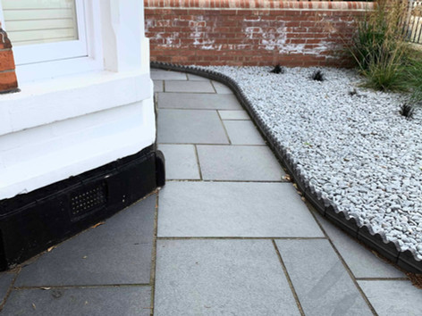coverley 03 pathway gravel.jpg