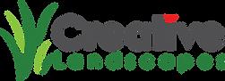 Creative Landscape_Logo.png