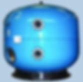 Pool_filter - Copy.jpg