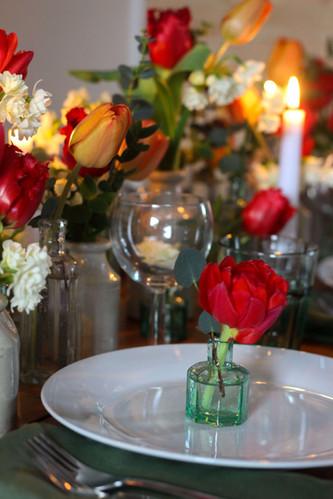 Romantic Spring Wedding Table.JPG