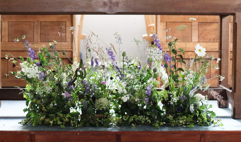 church-tonbridge-meadow-wedding-flowers.jpg