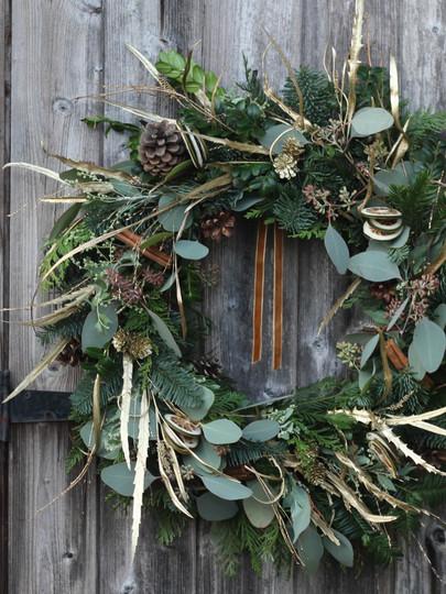Wild-Gold-Green-Wreath