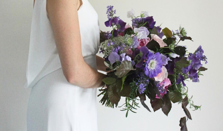bridal-wedding-florist-bouquet-summer.jpg