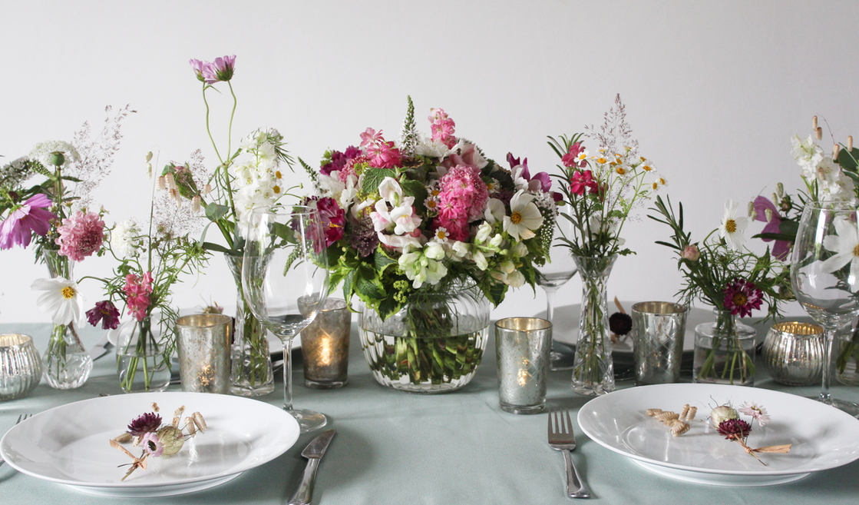 pink-white-table-florist-kent.jpg