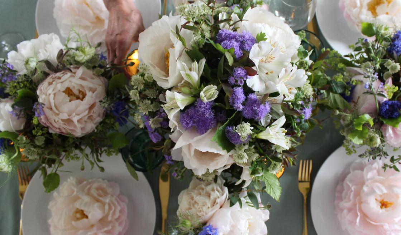 peony-pink-table-wedding-sevenoaks.jpg