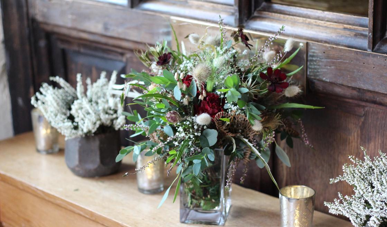 heather-handtie-autumn-wedding