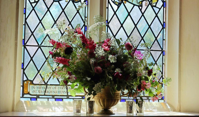 window-flower-romantic-wedding-kent.jpg