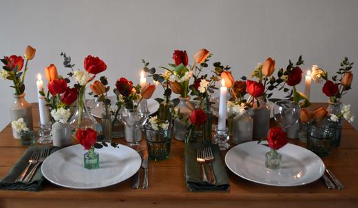 Sevenoaks Tulip Narcissi Bud Vases.png