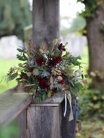 Autumn-Wedding-Bouqet-Ightham