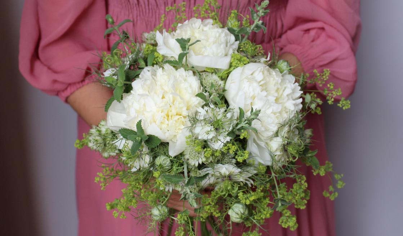 white-green-peony-bridesmaid-kent.jpg