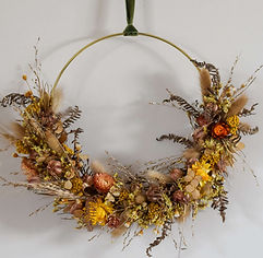 Cecily%20%26%20Ernest%20Dried%20Wreath%2