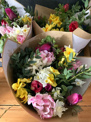 Mothers Day Flowers Sevenoaks 1.JPG